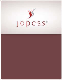 jopess