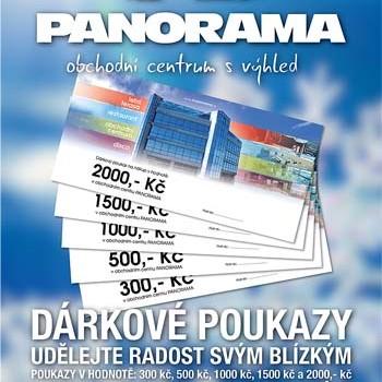 darkove-seky