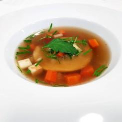 polévka 3